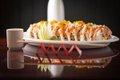 Sushi Jimmi_P3A2478.jpg