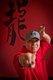 Sushi Jimmi_P3A2508.jpg
