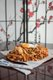 Sushi Jimmi_51A1387.jpg
