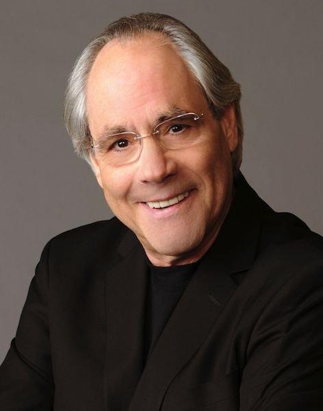 Robert Klein, Halloran Centre