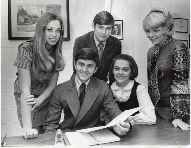 OvertonHigh-1971-blog.jpg