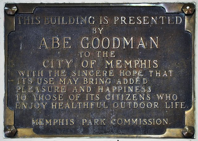 Goodman-FireplacePlaque.jpg