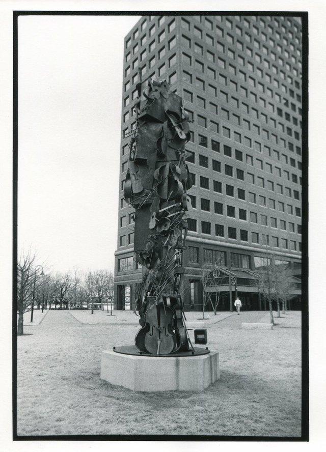 AscentoftheBlueSculpture-blog.jpg