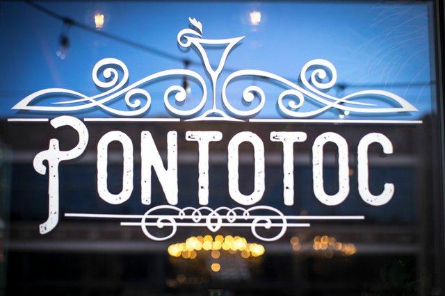 Pontotoc_51A2159.jpg