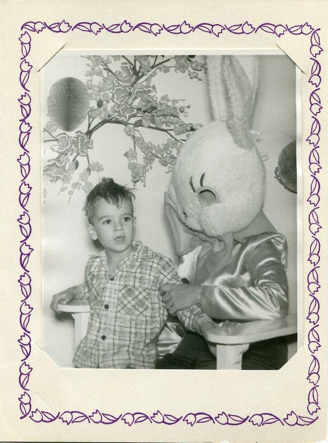 EasterBunnyPhoto-scary-blog.jpg