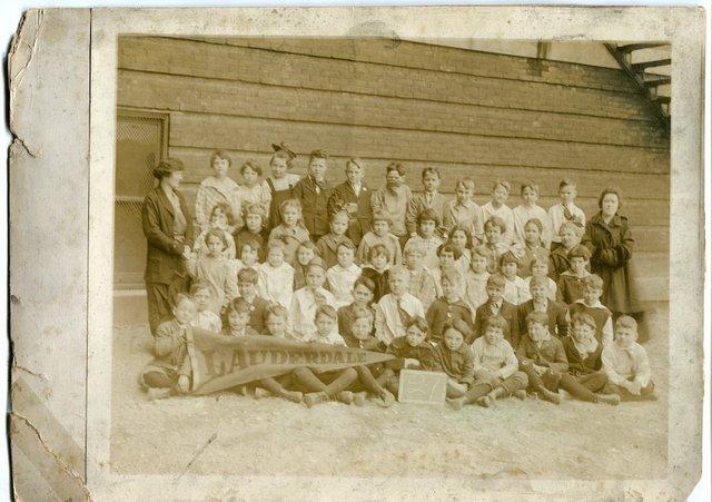 LauderdaleSchool-OLD-blog.jpg