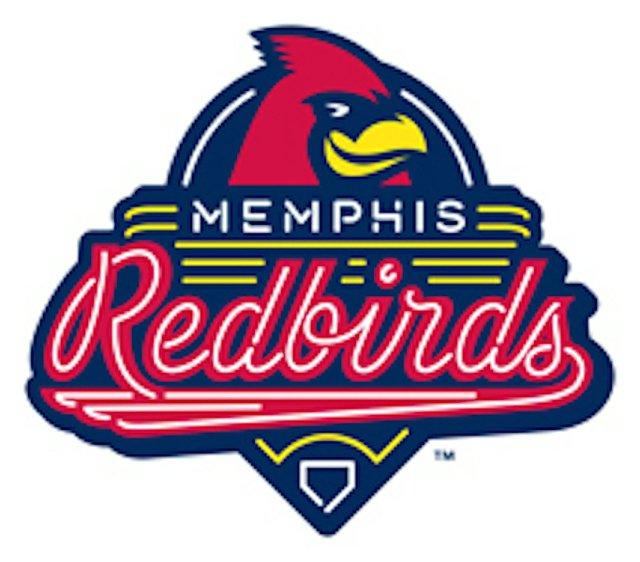 Memphis Redbirds v. Iowa Cubs