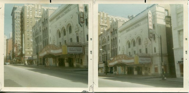 WarnerTheater-LarryDrannon-blog.jpg
