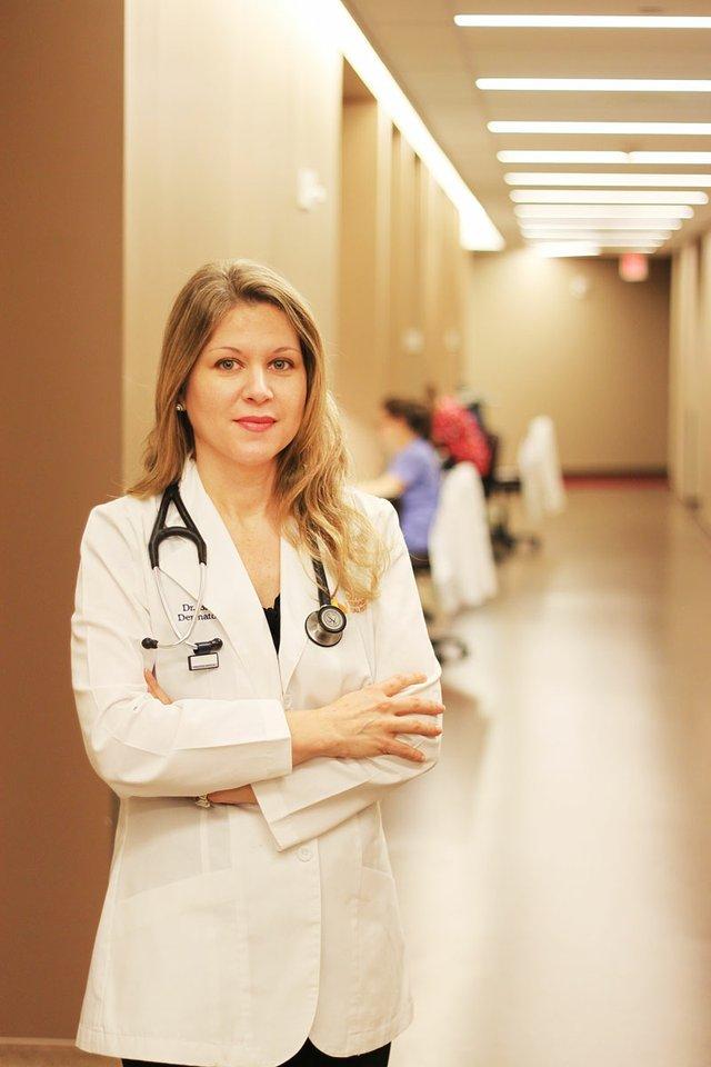 Dr Tina Brown Dermatology IMG_5513.jpg