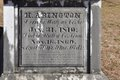 ColliervilleTomb-inscription.jpg