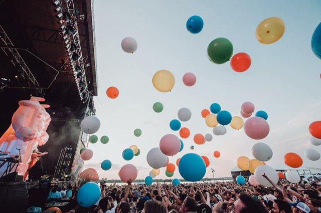 musicfest.jpg