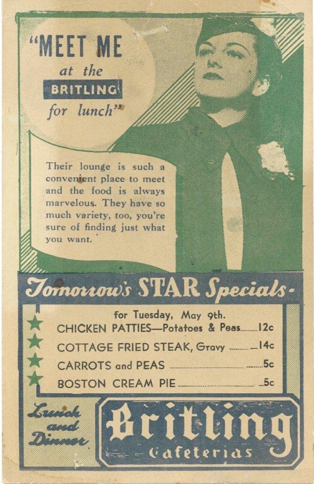 Britling Cafeterias Front.jpg