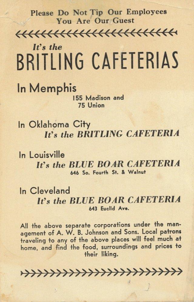 Britling Cafeterias Back.jpg