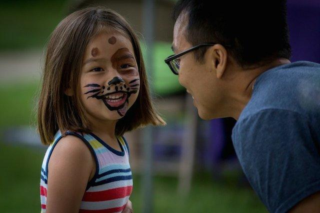 Children's Theatre Festival