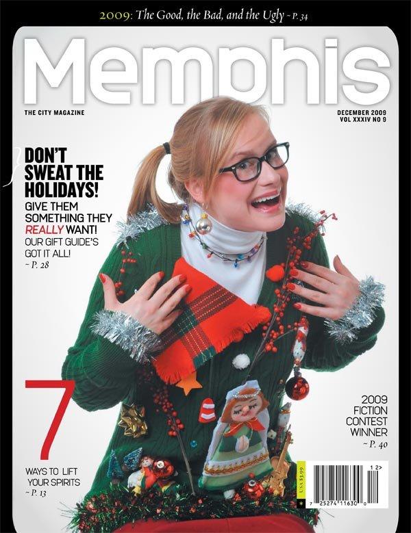 Dec09-cover.jpg