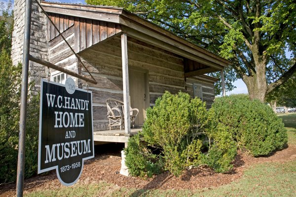 WC Handy home and museum.jpg
