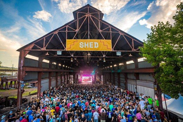 SHED_SlossFest.jpg