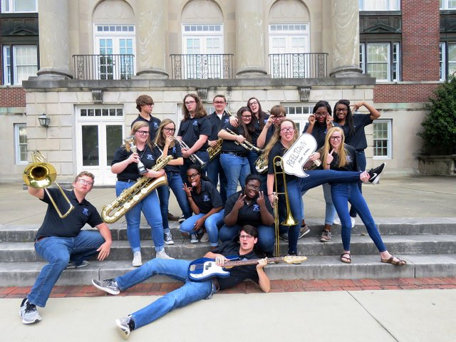 Students from the AL Jazz Hall of Fame 1.jpg