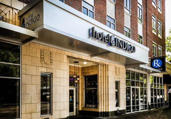 hotel indigo Exterior 3.jpg