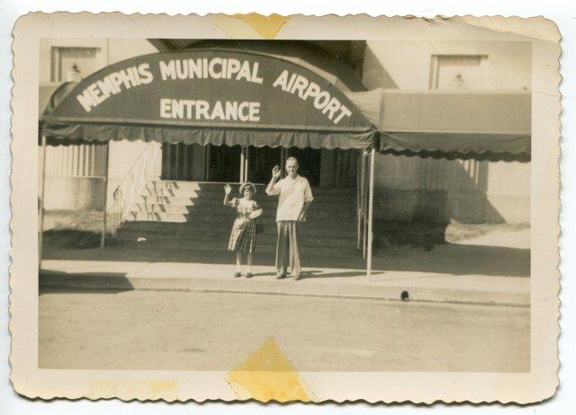 MemphisMuniAirport-001.jpg