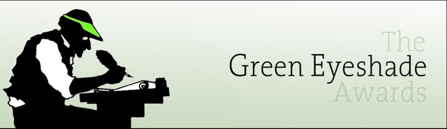 GreenEyeshadeLogo.png