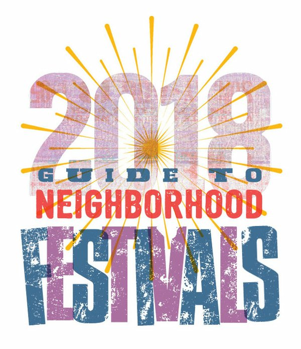 MM07_2018_NeighborhoodFestivals_Letterpress.jpg