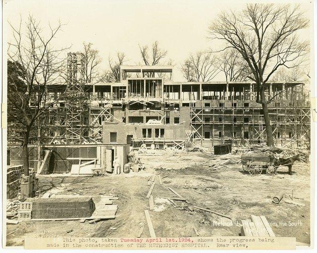 April 1924 Construction Progress.jpg