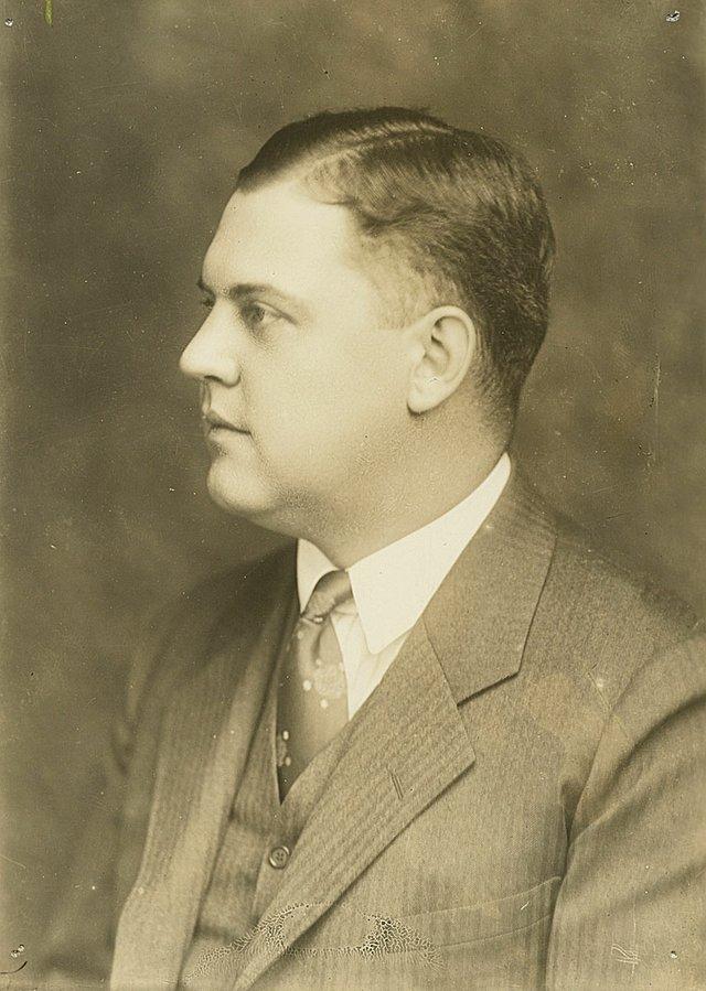 Dr. Henry Hedden.jpg