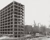 East Wing Under Construction 1950s.jpg