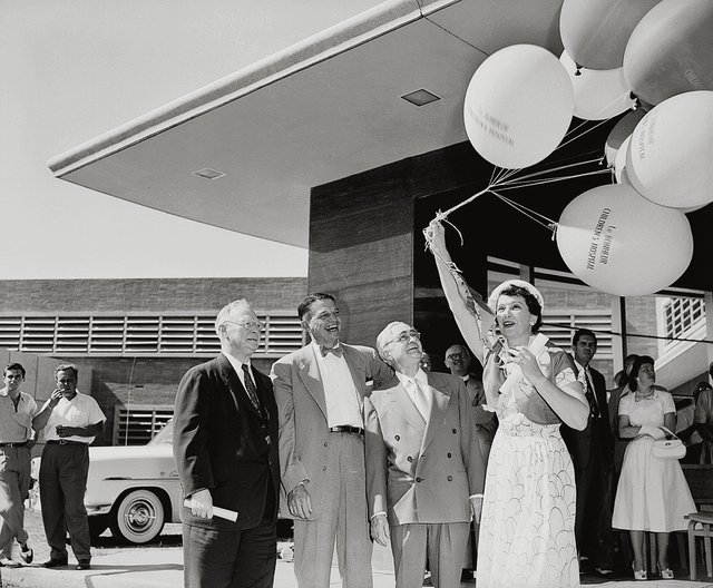 LB Opening Day Balloon Release CA.jpg