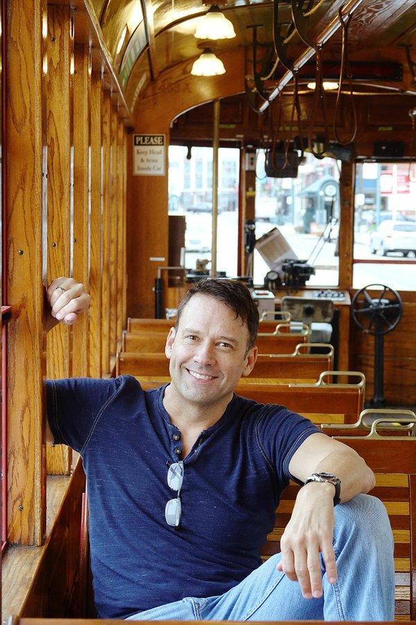 ROBERT MOODY MM ©Focht-  005.jpg