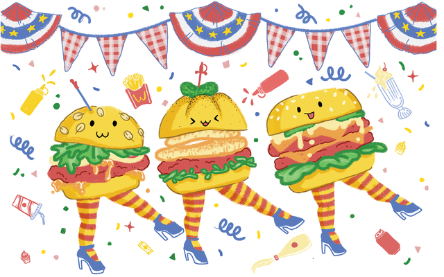 burgers_on_parade.png