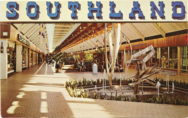 SouthlandMallPostcard-front-clipped.png