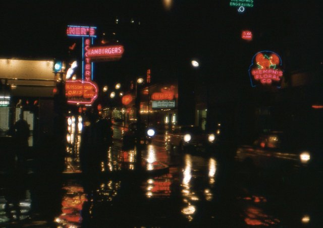 MainStreet-Night-GlassSlide.jpg