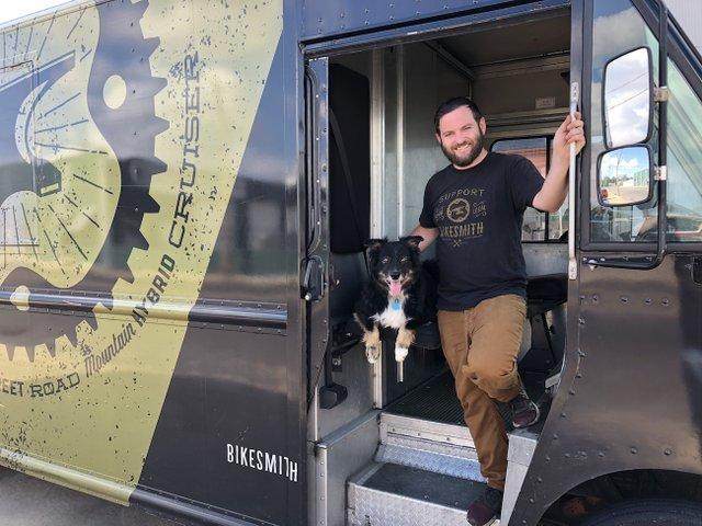 bikesmith-landon-soul-truck.jpg