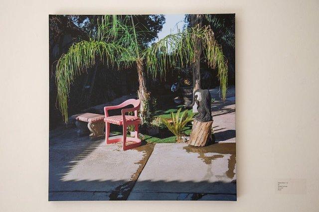"""We Rise: The Final Biennial,"" Memphis College of Art"