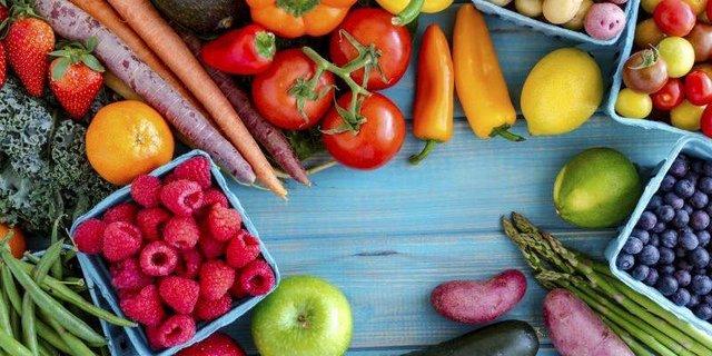 Vegan Food & Drink Festival