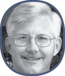 Scott Brockman
