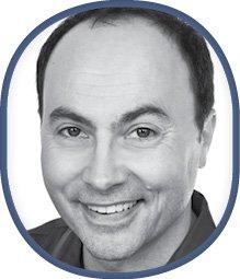 Michael Detroit