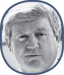 Steve Ehrhart