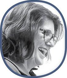 Alisa Haushalter