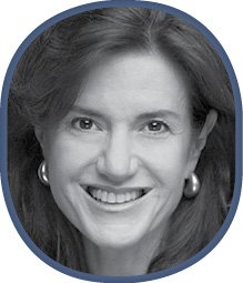Barbara Hyde