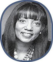 Dr. Andrea Miller