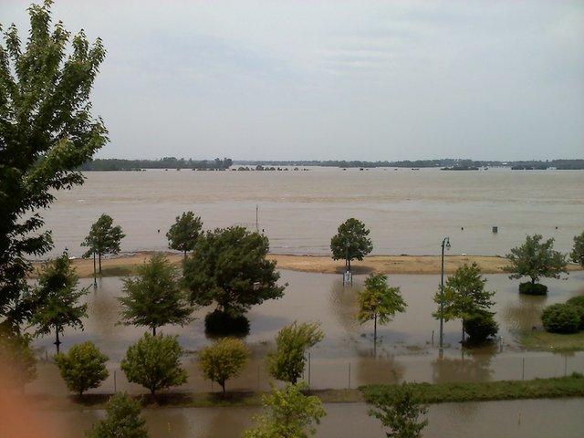 river5-9-11.jpg