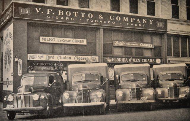 BottoCigars-1949-2
