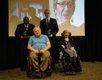 MCIL Deborah Cunningham Access Awards Benefit
