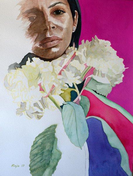 """""""Female Form"""" + AWAKEN, Jay Etkin Gallery"""