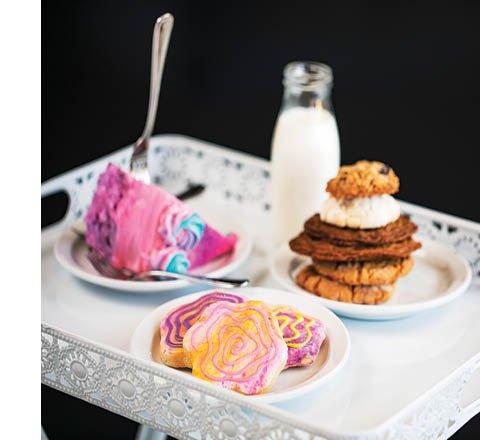 Milk_Dessert_Bar_46A0560.jpg