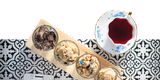 Milk_Dessert_Bar_46A0586-clipped.png