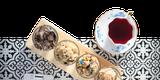 Milk_Dessert_Bar_46A0586-clipped.png
